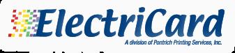 Electricard